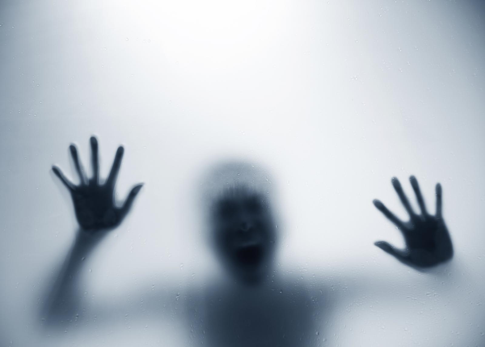 scream-fear-brain