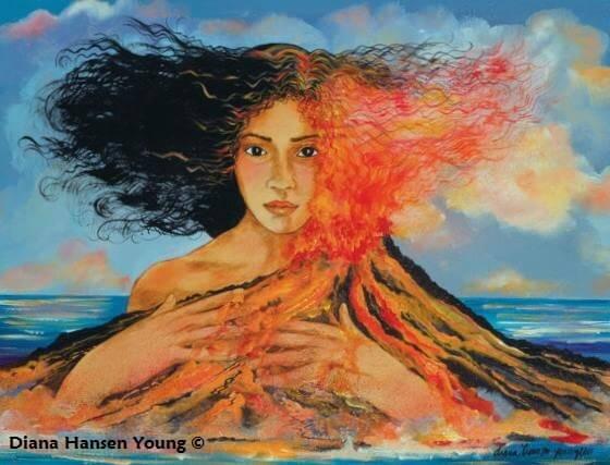Women-art-by-Diana-Hansen-Young