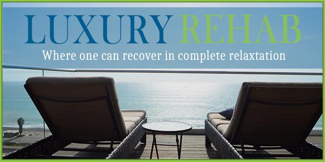 Luxury_Rehab