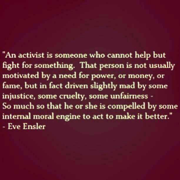 eve-ensler-activist-quote