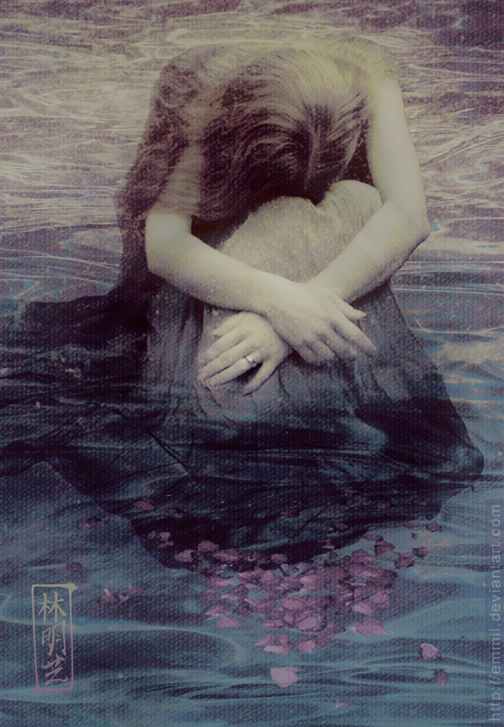 for_sale__crying_woman_by_art_adoption-d5s9wrq.jpg
