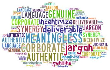 jargon-cloud