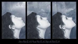 speaknoevil