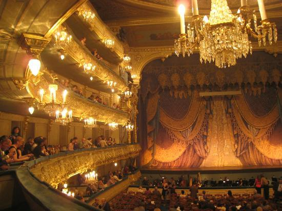 mariinsky-theatre-kirov