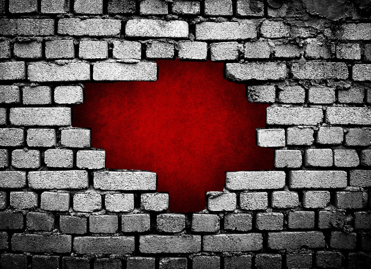 Brick-Wall-2